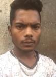 Gajju, 18  , Delhi