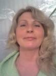 olena, 54, Yevpatoriya