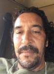 mohamed, 45  , Pointe-Noire