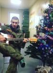 Mishanya Trofim, 24, Novocherkassk