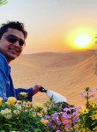 Jeet, 25, Jeddah