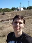 Aleksandr, 20  , Sevastopol