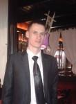 Dima, 32  , Noginsk