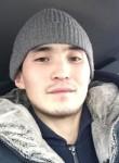 Dima, 25  , Yakutsk