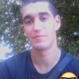Aleksandr, 28  , Kety