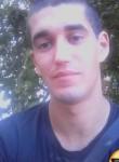 Aleksandr, 27  , Kety