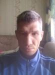 Stanislav , 46  , Snezhinsk