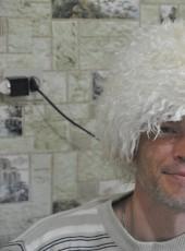 Evgeniy, 44, Russia, Makhachkala