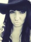 Elena, 28  , Andong
