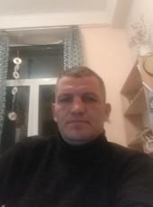 gozya, 37, Ukraine, Odessa
