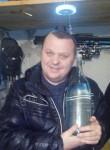 Spiridon, 80, Ryazan