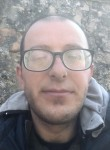 Sefer, 29, Izmir