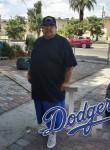Bobby, 53  , Burbank (State of California)