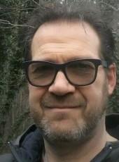 Riccardo, 53, Spain, Marchena