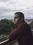 Roman, 25  , Segezha