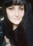 Ksyusha, 32  , Wroclaw
