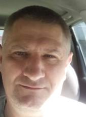Viktor, 47, Ukraine, Dnipr