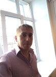 Igor, 35  , Morozovsk
