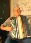 Yuriy, 55  , Kremenchuk