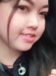 เซโร่ แมวน้ำ, 23  , Dok Kham Tai