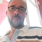 Τωνησ , 45  , Keratea