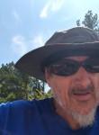 Michael, 57  , Tupelo