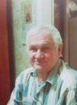 Sergey Peretyatko, 62  , Kirs