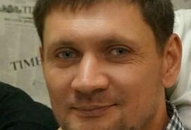 sindbad, 36 - Just Me