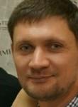 sindbad, 36, Krasnodar