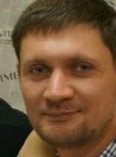 sindbad, 36, Russia, Krasnodar