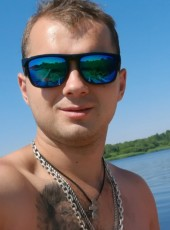 Dima, 23, Russia, Saint Petersburg