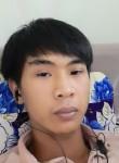 cường, 24  , Ho Chi Minh City