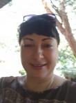 Milena, 46  , Kiev