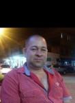 Jairo, 50  , Medellin