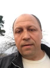 Anton, 78, Russia, Norilsk