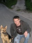 Vitaliy, 40  , Rivne