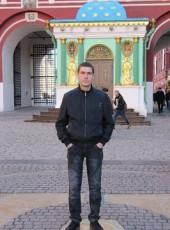 Aleksandr, 35, Russia, Krasnoarmeysk (Saratov)