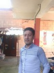 Serdar, 45, Izmir