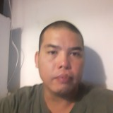 Jonah Patrick , 19  , Cislago