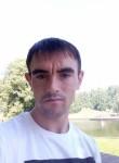 Den, 31, Yaroslavl
