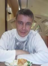 Evgeniy, 43, Russia, Talnakh