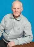 yuriy, 56  , Murom