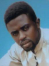 Aniche, 39, Nigeria, Owerri