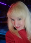 Elena, 33, Irkutsk