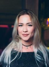 Valeriya , 29, Russia, Yalta