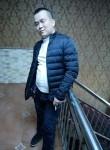 龙哥, 23  , Nenjiang