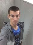 UncleDead, 33  , Verkhnedneprovskij