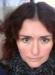 Thalia, 40  , Valenton