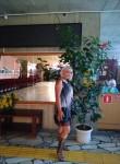 Natalya, 56  , Volzhskiy (Volgograd)