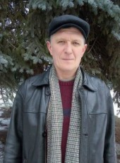 Валерій, 49, Ukraine, Pavlohrad